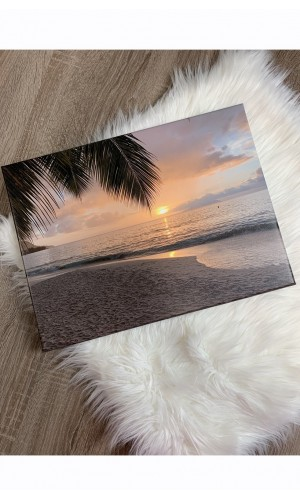 Seychelles - Naplemente (by Tomor Anita)