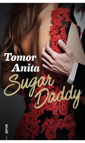 Sugar Daddy (e-könyv)