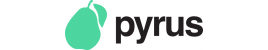 Pyrus Kiadó