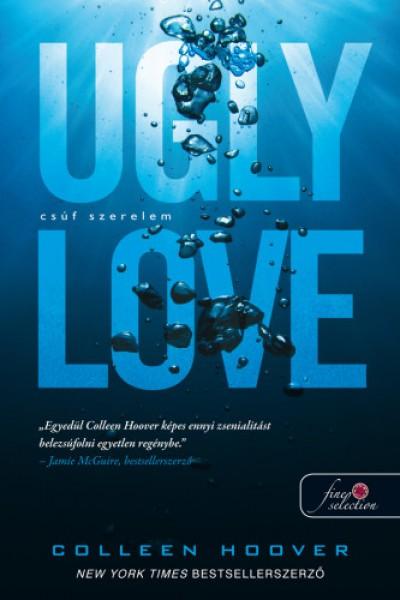 Ugly Love - Csúf szerelem